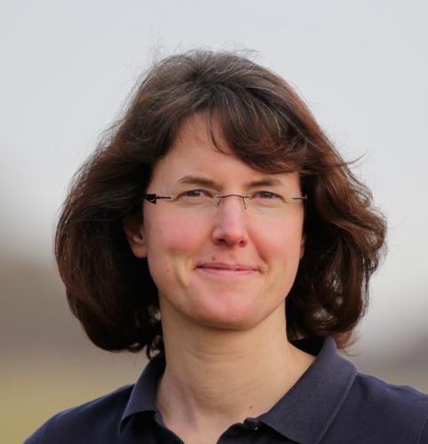 Daniela Meiners