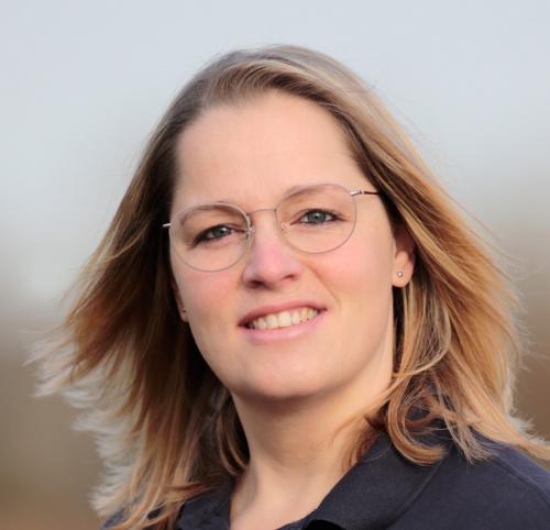 Vera Zschoche