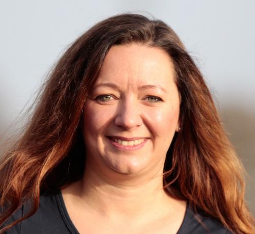 Tanja Schüür